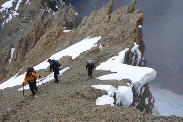 Patagonia_Cerro_Huemul2.jpg