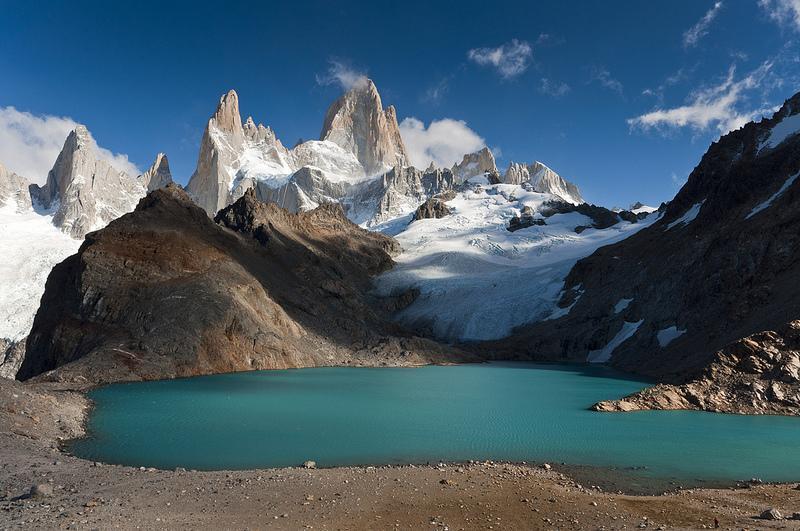 Patagonia_Top1.jpg