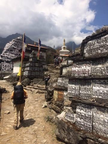 Nepal2017_014