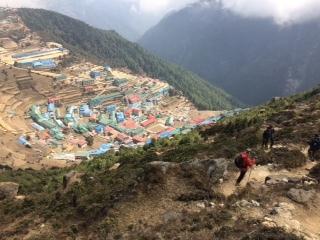 Nepal2017_017